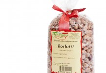 Borlotti